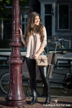 this-bag-is-not-for-sale-photoshoot-10