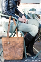 this-bag-is-not-for-sale-photoshoot-18