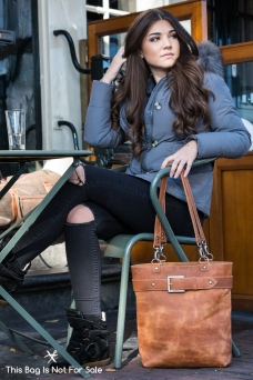 this-bag-is-not-for-sale-photoshoot-20