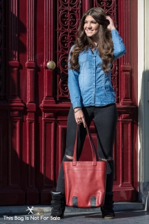 this-bag-is-not-for-sale-photoshoot-24