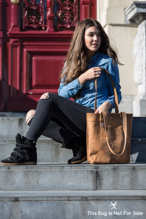 this-bag-is-not-for-sale-photoshoot-26