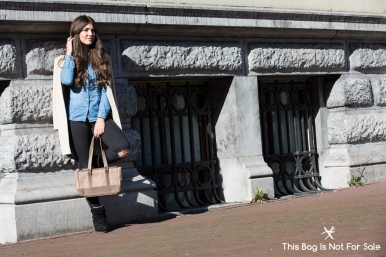 this-bag-is-not-for-sale-photoshoot-27