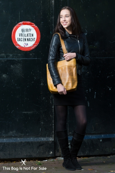 this-bag-is-not-for-sale-photoshoot-8