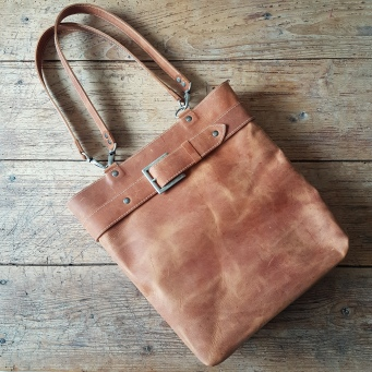 leather-bag-brown-with-belt