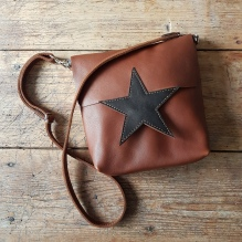 leather-bag-brown-with-star