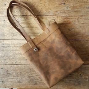 leather-bag-brown