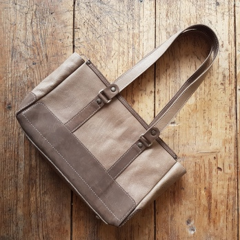 leather-bag-sand-and-brown