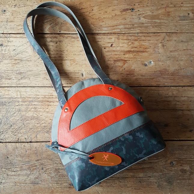leather-bag-orange-grey-and-camo