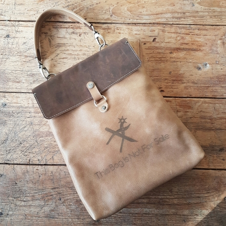 this-bag-is-not-for-sale-logo-bag